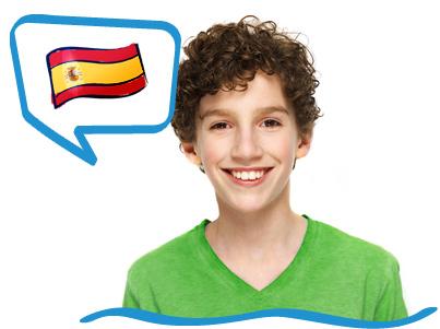 hiszpanski-genki-english