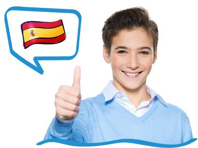 hiszpanski-zajecia-indywidualne
