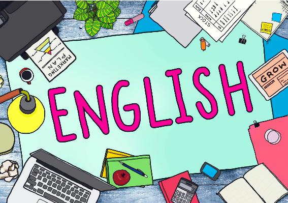 Angielski indywidualnie