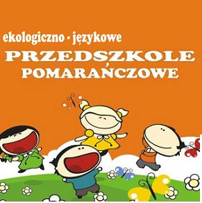 przedszkole pomarańczowe