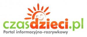 logo_czasdzieci_jpg_xxl