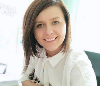 Natalia Karwowska