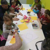 Hiszpański dla dzieci - bebe espanol - kolorowanki