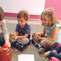 zabawy-baby-english-center